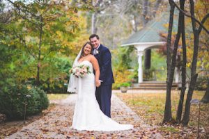 how to shoot a wedding photo