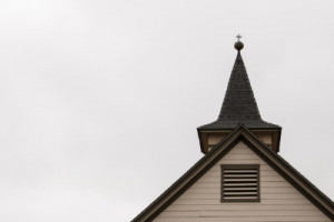 What insurance to have for a church