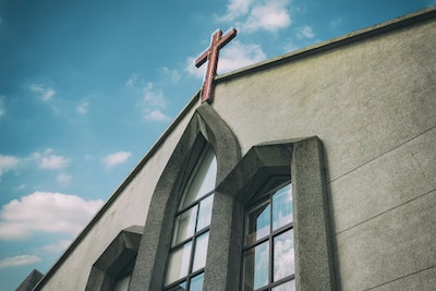 What Is Church Planting?