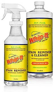 blood remover for clothes and furniture