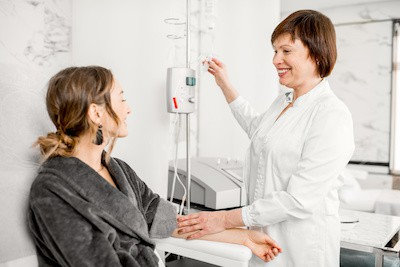 Cost of Ozone Therapy